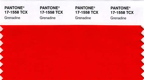 pantone s pantone s top 10 autumn fashion colours digital arts