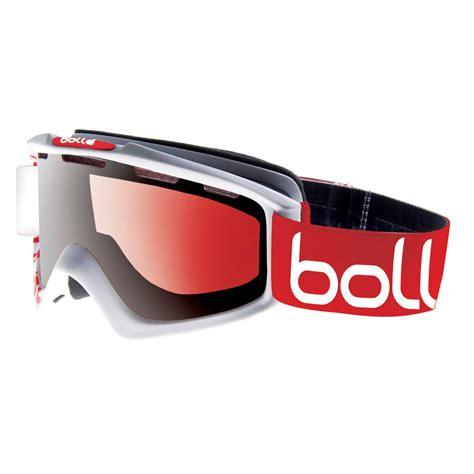 snow goggles bolle snow goggle