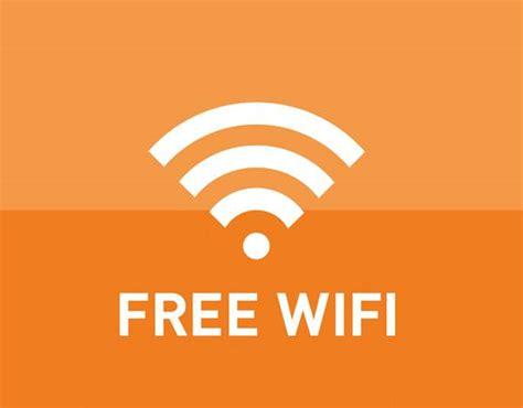 Wifi Speedy Di Surabaya kuliah di uk surabaya kamu bakal menemui 21 hal ini