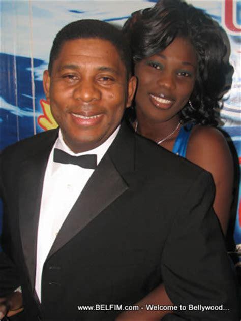 film haitien avec blondedy ferdinand la trace premiere boat cruise haiti movie database belfim