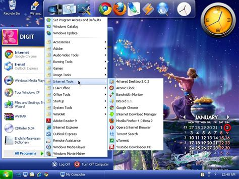 free full version pc games for xp supported operating systems windows xp home edition