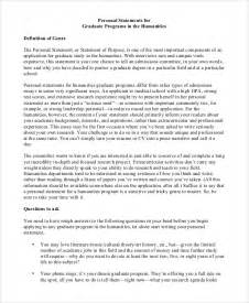 Masters Degree Essay Exles by Phd Personal Statement Exles Helpessay599 Web Fc2