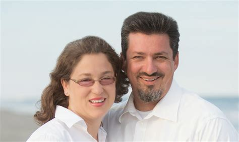 professional couple dr manny and karee santos