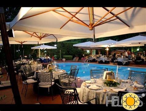 vendita ombrelloni da giardino helios tende da sole vendita ombrelloni da giardino roma