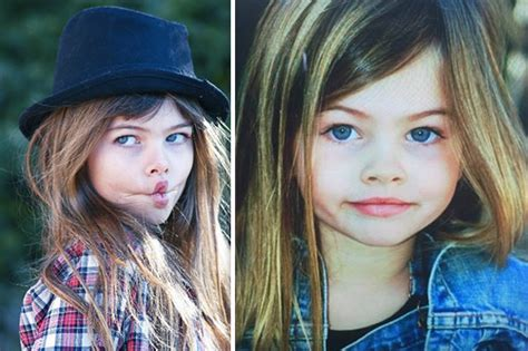 young students with older adultsby kim ingallsfor the tribune things child model thylane blondeau is all grown up see what