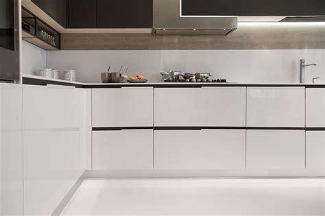 soluzioni angolo cucina cucine ad angolo cucine angolari moderne snaidero