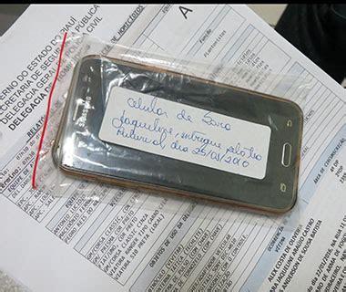 cadena whatsapp niño disparado laudo aponta que jovem morreu tiro disparado a 1 metro