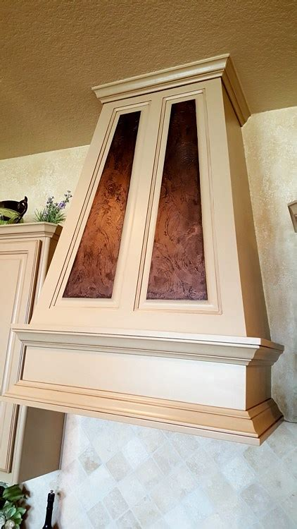 cabinet refinishing orange county laguna ca