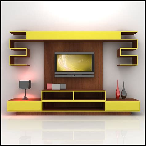 living room furniture india lcd panel designs furniture living room indian home combo