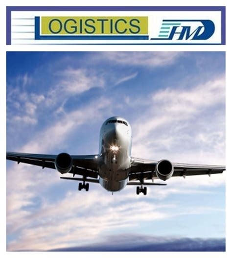 air cargo freight rates custom clearance  china