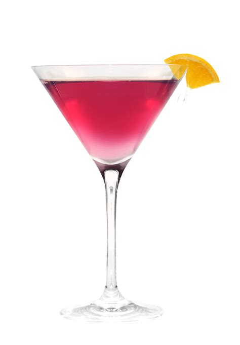 holiday cocktails png cocktail png hd transparent cocktail hd png images pluspng