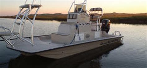 center console boats for sale by owner texas dargel boats for sale autos post