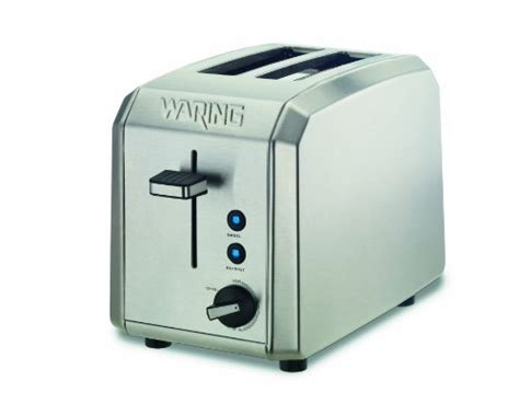 Top Of The Range Toasters Compare Price To Toaster American Made Dreamboracay