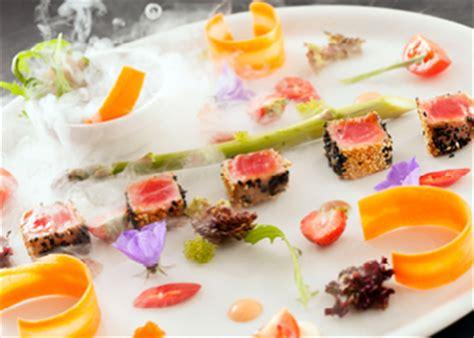 plat cuisine mol馗ulaire la cuisine mol 233 culaire une science culinaire de plus