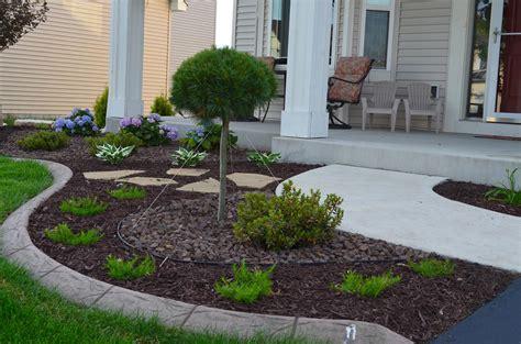 low maintenance flower beds 28 best low maintenance flower beds planting modern