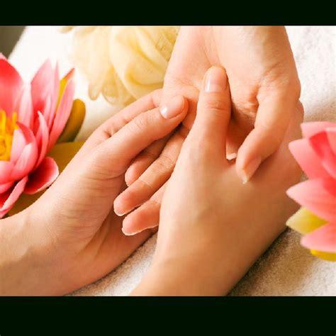 comforting hands massage balinesische handmassage itb entertainment group bv 073