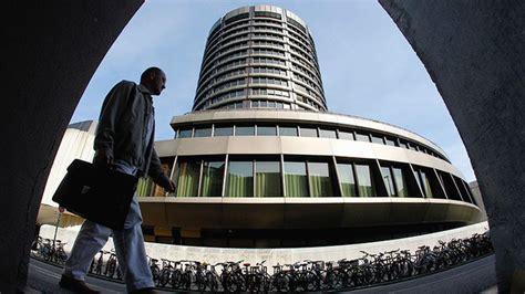 banco de internacional el banco de pagos internacionales taringa