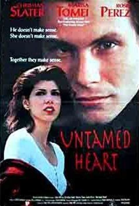 film untamed love 1000 images about best romantic movies ever on pinterest
