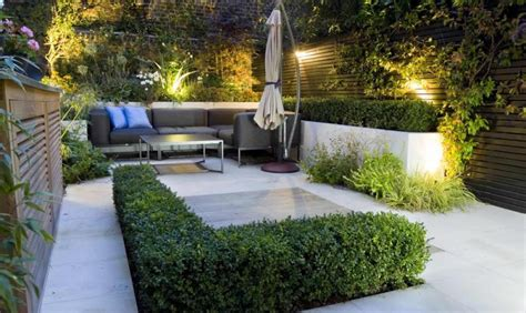 patio ideas for backyard on a budget house designs inspiring garden patio backyard ideas on a budget with