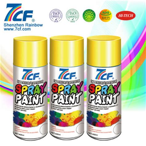 cheap aerosol spray paint colors buy spray paint colors aerosol spray paint colors cheap