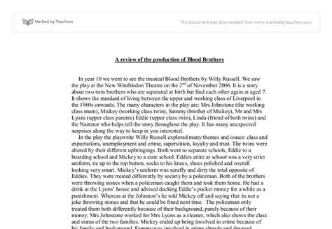 korean war research paper tips for writing an effective korean war essay