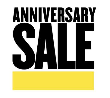 Nordstroms Anniversary Sale Ends July 31st by Nordstrom Anniversary Sale 2018 Dates News And More