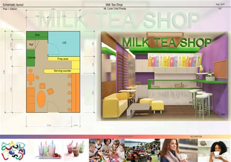 milk design shop sambalpur odisha milk tea shop by redbelt on deviantart