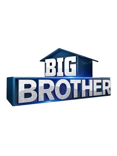 big fans logo big 19 tv episodes and