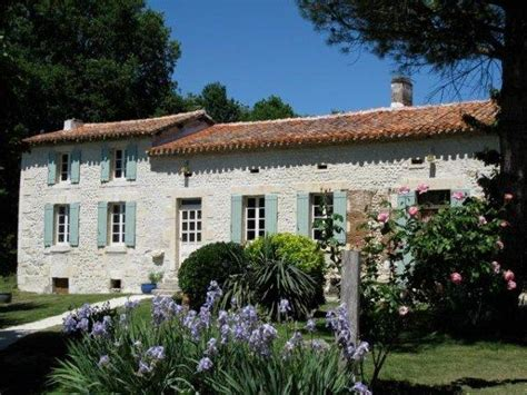cheap houses to buy in france french estate agent cheap property for sale in france
