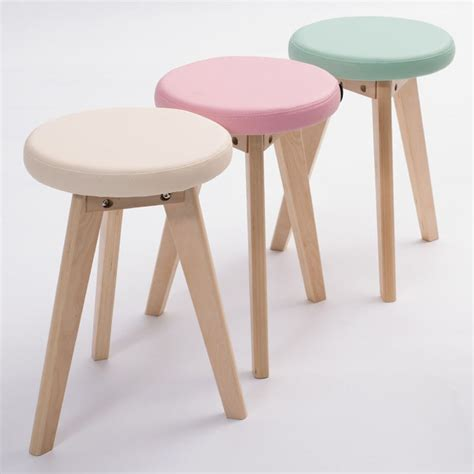 wooden bar bench cool boos wooden bar stool bar stool stool stool triangular stool wooden bench with a