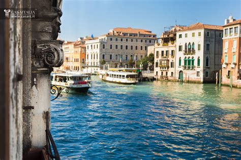 Appartments In Venice by Apartment For Sale In Venice On The Canal Grande