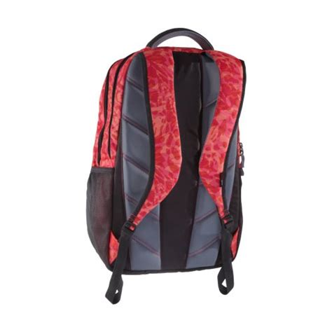Underarmour Heatgear Sleeve I Abu Abu armour s ua exeter backpack one size fits all