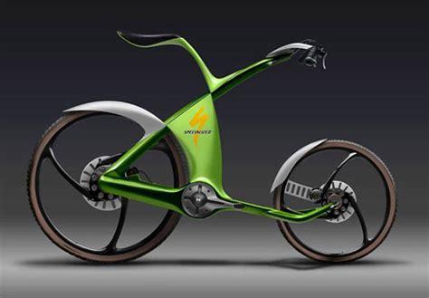 future lamborghini bikes lamborghini bikes hd wallpapers nice wallpapers