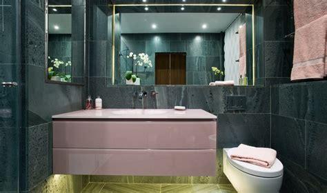 sea green bathroom 20 lime green bathroom designs ideas design trends