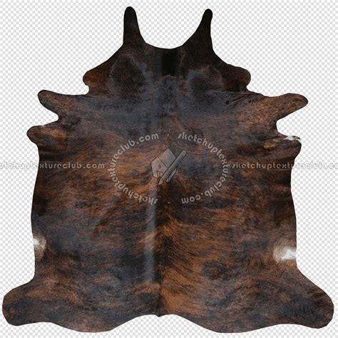 cow leather rug cow leather rug texture 20026