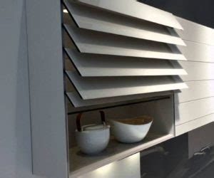 Accordion Kitchen Cabinet Doors Gemstone Furniture Accents Reveal A World Of Luxury