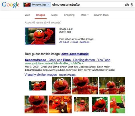 google imagenes busca busca en google con im 225 genes chicageek