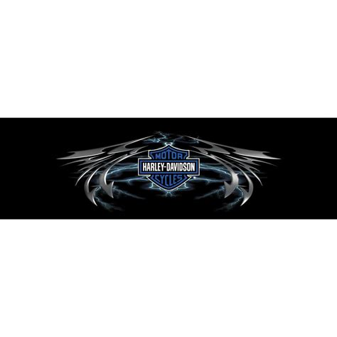 Window Decals Harley Davidson by Harley Davidson Window Decals Images Reverse Search