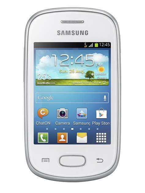 Samsung Galaxy S5280 S5282 samsung galaxy s5280 worlds mobile phones