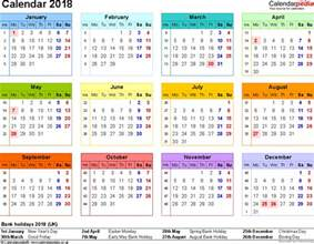 2018 Calendar One Page Search Results For 2018 Calendar On One Page Calendar 2015