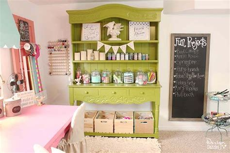 craft room paint colors favorite paint colors
