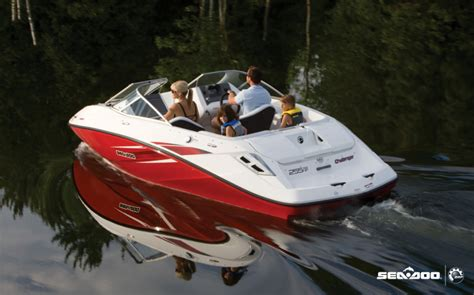 sea doo jet boat specifications research 2009 seadoo boats 180 challenger se on iboats