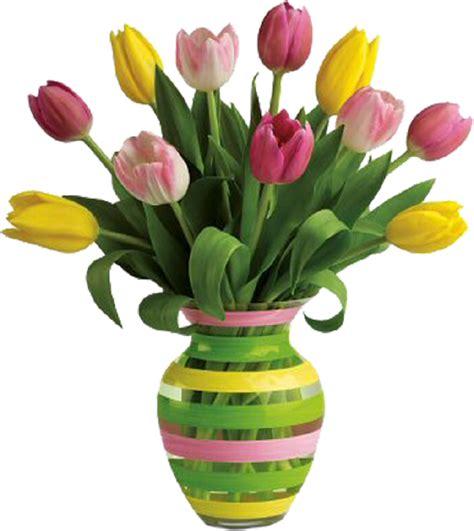 Flower Vase Png by Vase Png Transparent Images Png All