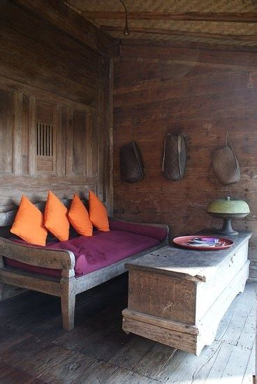 Balinese Day Bed Cheap 17 Best Images About Day Bed Indoors On