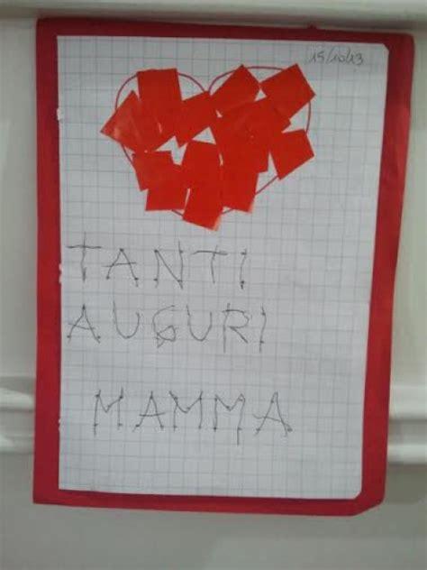 lettere per carcerati con gli ombrelli parlanti i carcerati aiutano serena 1