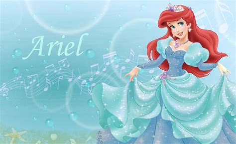 disney mermaid wallpaper wallpapers princess ariel wallpaper cave