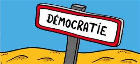 lavnement de la dmocratie de la d 233 mocratie spectacle 224 la d 233 mocratie tramway