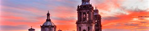 nytimes mexico city 52 places to go in 2016 the new york times names mexico