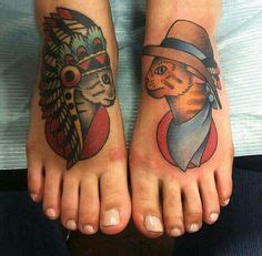 classic tattoo las vegas marina inoue rva classic tattooing ideas