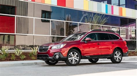 2020 Subaru Outback Wagon by 2020 Subaru Outback What To Expect From Subie S Next